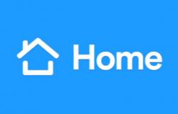 facebook_home_logo