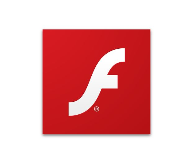 http://www.zdnet.de/wp-content/uploads/2014/06/flash-player-logo.jpg