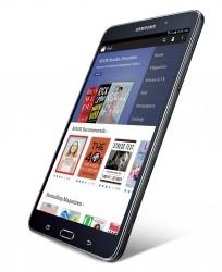 Samsung Galaxy Tab 4 Nook (Bild: B&N)