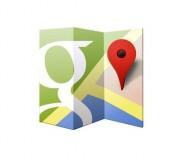 Preview von Google Maps kann Fahrziele selbständig erraten