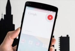 Google Now (Bild: Google)