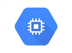 google_compute-engine