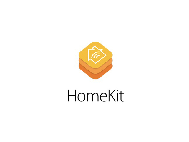 HomeKit: Apple schließt Zero-Day-Lücke in iOS 11.2