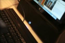 Lüfter-Dock von Intel für Core-M-Tablets (Bild: News.com)