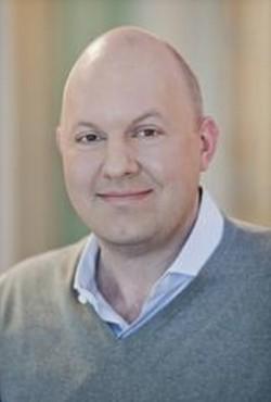 Marc Andreessen (Bild: Andreessen Horowitz)