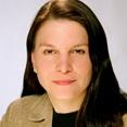 Nicole Seligman (Bild: Sony)