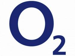 O2 Logo (Bild: O2)