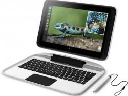 Das 3E basiert auf einem Referenzdesign von Intel (Bild: Panasonic).