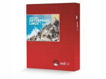Final von Red Hat Enterprise Linux 7 erschienen