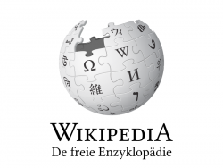 Wikipedia (Bild: Wikimedia Foundation)
