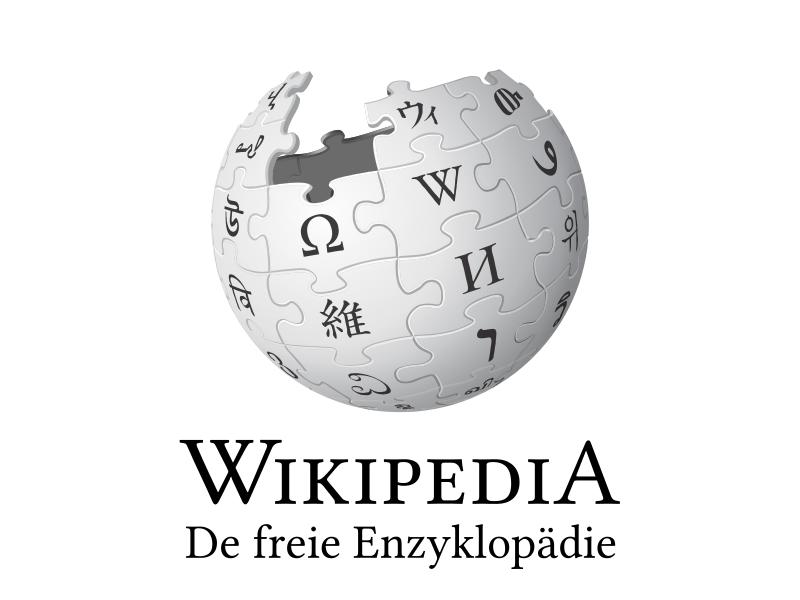 Türkei hebt nach fast drei Jahren Sperre von Wikipedia auf