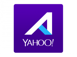 Yahoo Aviate Launcher Logo (Bild: Yahoo)