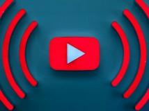 Musikindustrie schließt Youtube-mp3.org