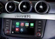 Toyota will weder Android Auto noch Apple CarPlay verwenden