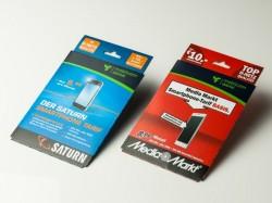 Mobilfunk-Starterpakete von Media Markt und Saturn (Bild: Media-Saturn-Holding GmbH)