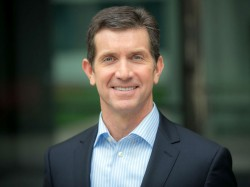 Alex Gorsky (Bild: Johnson & Johnson)