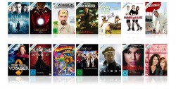Amazon Prime Instant Video: Android-App bald erhältlich
