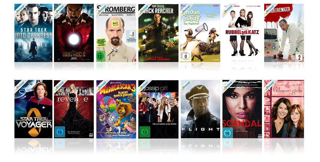 amazon instant video app bald auch f r android ger te. Black Bedroom Furniture Sets. Home Design Ideas