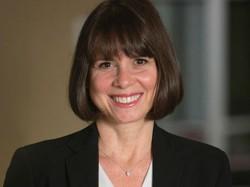 Susan L. Wagner (Bild: Apple)
