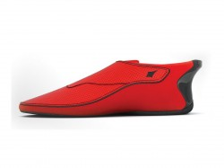 Smarter Schuh Lechal (Bild: Ducere Technologies)