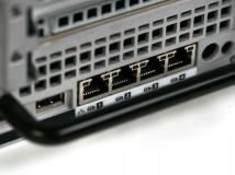 """Microsoft und Google gründen """"25 Gigabit Ethernet Consortium"""""""