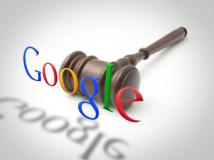Safari-Trackingschutz: Google soll bis zu 3,76 Milliarden Euro an iPhone-User zahlen