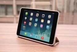 iPad Mini (Bild: Sarah Tew / CNET.com)