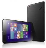 OEM-Preise von Windows 8.1 mit Bing für Intel-Tablets durchgesickert