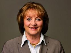 """Sabine Leutheusser-Schnarrenberger ist eins von acht Mitgliedern des """"Lösch-Beirats"""" von Google (Bild: Sabine Leutheusser-Schnarrenberger)."""