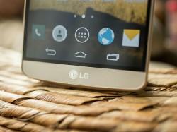 LG G3 (Bild: CNET)