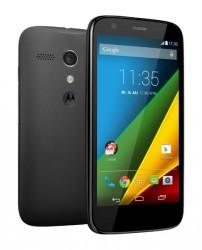 Die LTE-Version des Moto G kostet 199 Euro (Bild: Motorola).