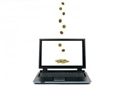 BGH bestätigt Urheberrechtsabgabe auf Drucker und PCs (Bild: Shutterstock/Kitch Bain)