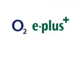 O2 und E-Plus fusionieren (Logo: Telefónica)
