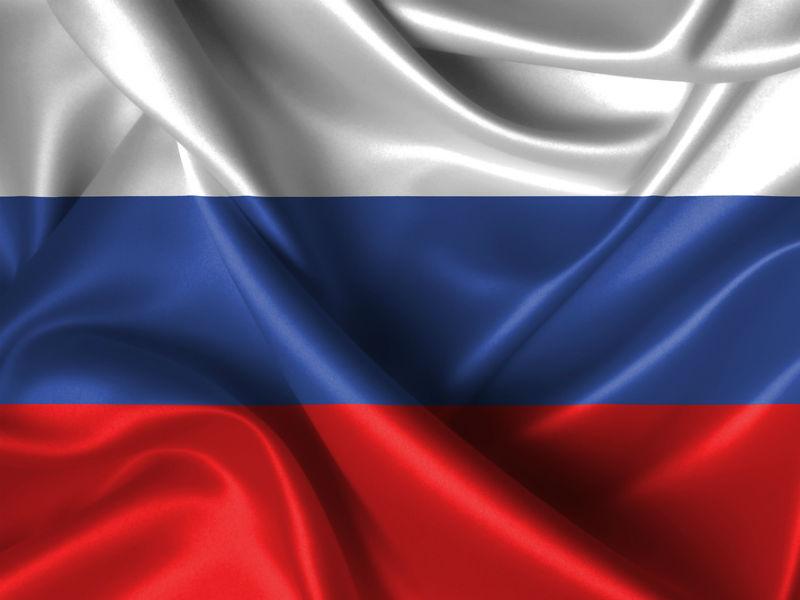 Verstoß gegen Datengesetz: Russland verklagt Facebook und Twitter