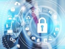 Microsofts Cybersecurity-Software ATA ab August verfügbar