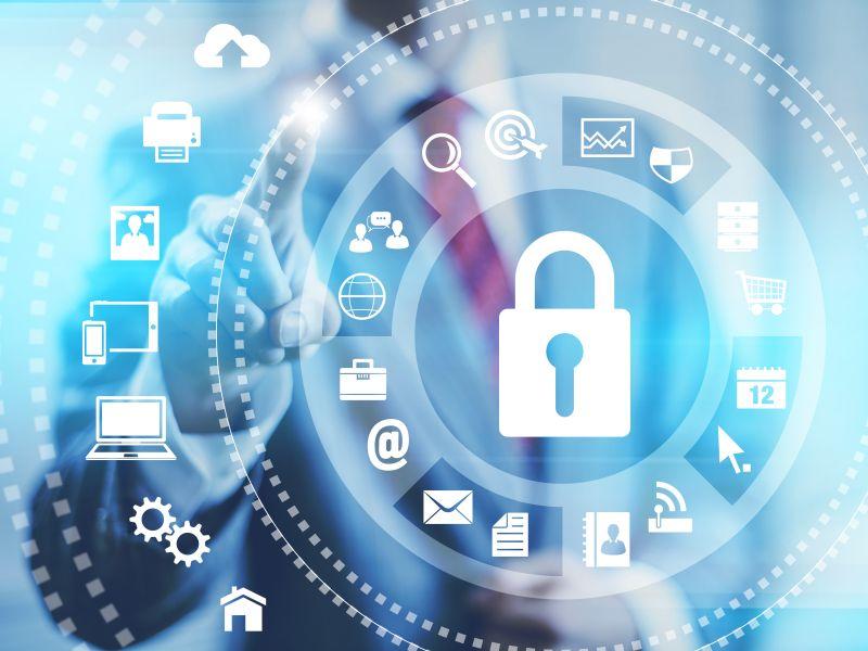 Oracle schließt 334 Sicherheitslücken in seinen Produkten