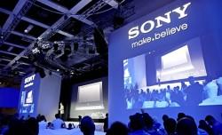 Sony (Bild: Sony)