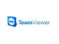 Teamviewer (Bild: TeamViewer)