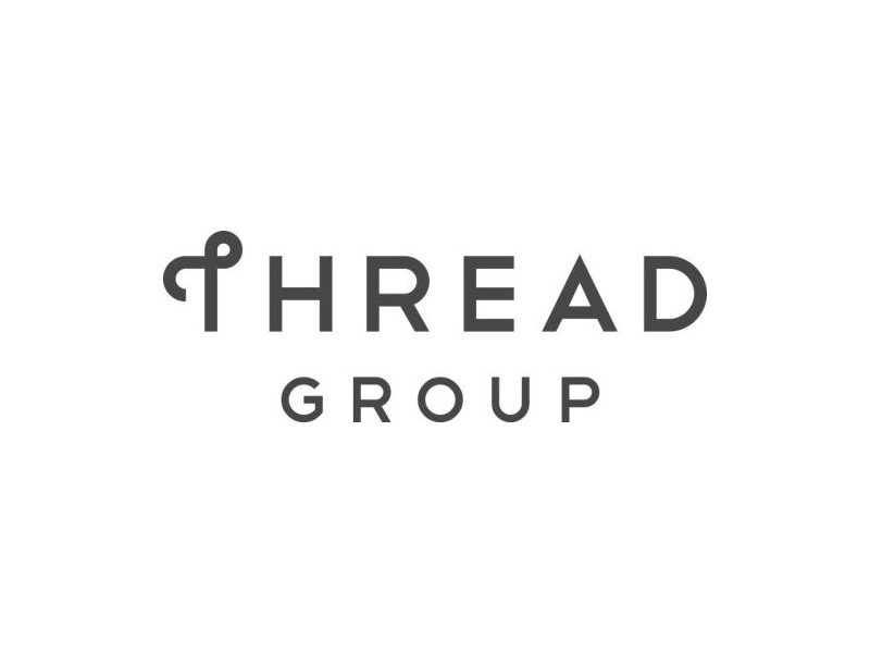 Internet der Dinge: ARM, Samsung und Nest gründen Thread Group
