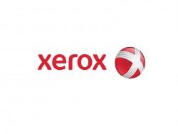 Xerox Logo (Bild Xerox)