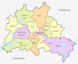 400 Glasfaserkabel von Kabel Deutschland durchtrennt: 160.000 Haushalte betroffen