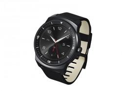 LG G Watch (Bild: LG)