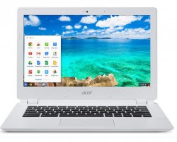 Chromebook 13 (Bild: Acer)