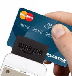 Amazon Local Register (Bild: Amazon.com)