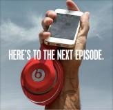 Apple übernimmt Musik-Analyse-Firma