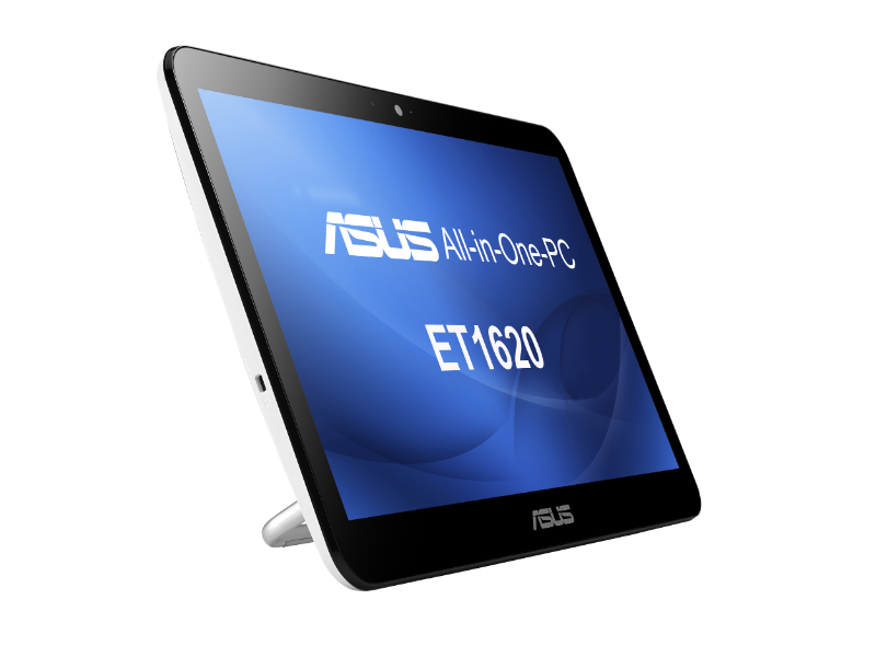 asus bringt all in one rechner mit 15 6 zoll touchscreen. Black Bedroom Furniture Sets. Home Design Ideas