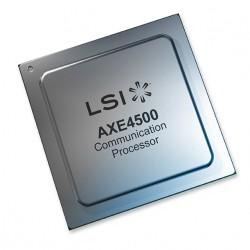 Axxia geht für 650 Millionen Dollar an Intel (Bild: LSI).