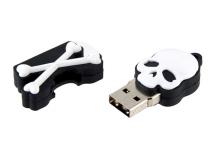 Google-Forscher findet zahlreiche kritische Lücken im USB-Treiber des Linux-Kernels