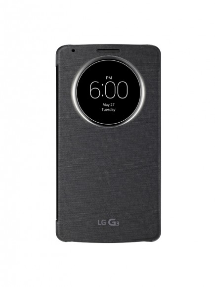 bild_lg_g3_quickcircle_case_metallic_black