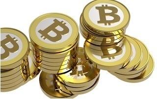 Angriff auf PayPal und Bitcoins: Eset enttarnt Fake-Apps im Google Store